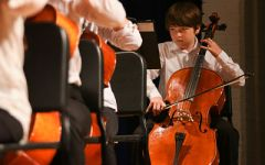 How to Upgrade the Sound of Your Orchestral String Instrument