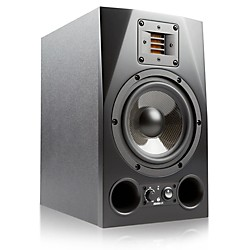 Adam Audio A7X Powered Studio Monitor Standard