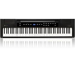 Casio PX-160BK Digital Piano Standard