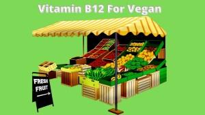 विटामिन B12 बढ़ाने के लिए क्या खाए - What is the natural form of b12?, विटामिन B12 के स्रोत