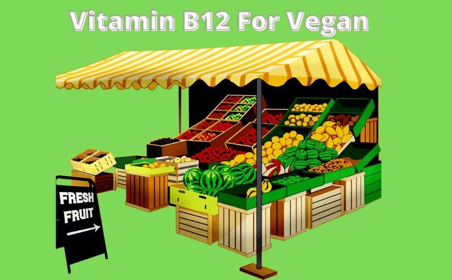 विटामिन B12 बढ़ाने के लिए क्या खाए? - What is the natural form of b12?