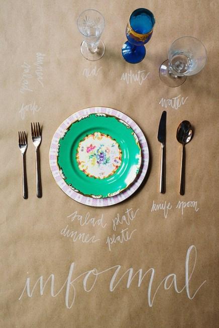 table-setting-informal