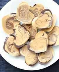 chocolate-cashew-butter-heart-cups
