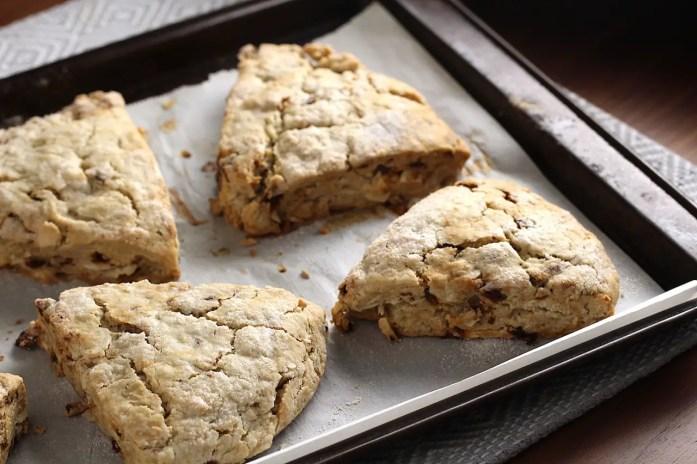 vegan-gluten-free-cardamom-scones-walnuts-dates