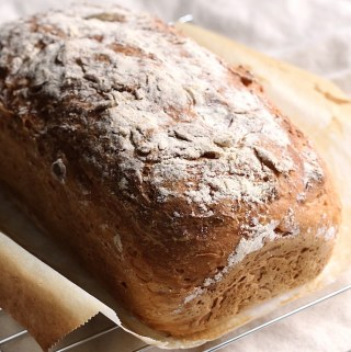 Featured image for recipe