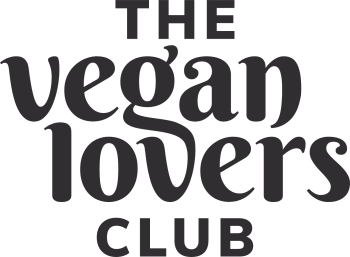 The Vegan Lovers Club veganer Foodblog veganer Rezeptblog