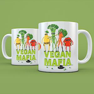 vegan_mafia_homepage_2