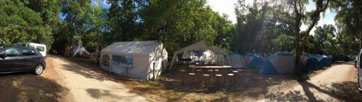 camp-moliets-landes