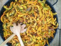 pumkin-stew-vegan-organic