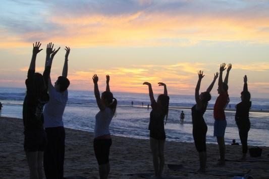 yoga-retreat-vegna-surf