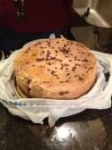 Vegan Cheesecake!! YUM!