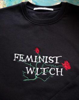 feministwitchroses2