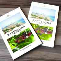 Barcelona Vegan Guide: How to Get Your Freebies!