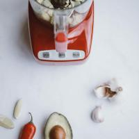 Best Food Processor for Nut Butter: How to Pick the Ultimate One