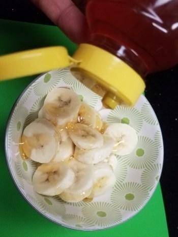 banana crop 3