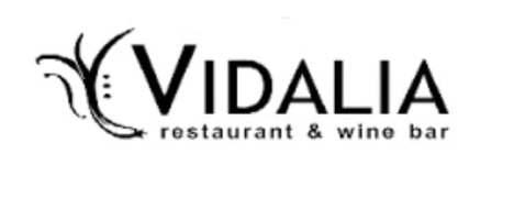 Vidalia.jpg