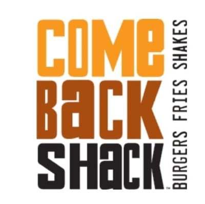 come back shack.jpg