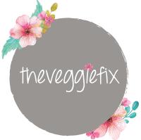 theveggiefix