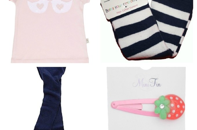 WAHM spotlight: Petit Armoir {and free shipping for readers!}