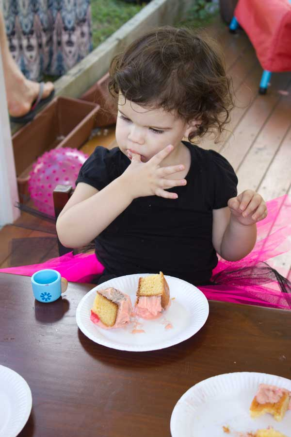 abby-birthday-cake-and-a-cup-of-tea