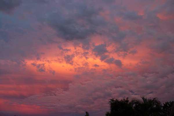 abby-birthday-sunset-2