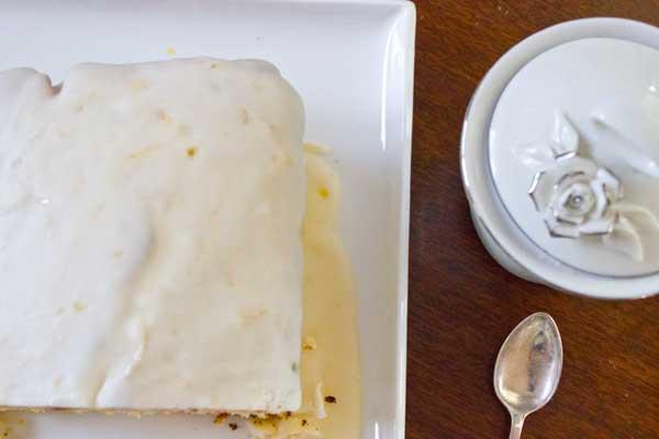 moccona-me-time-cake-icing
