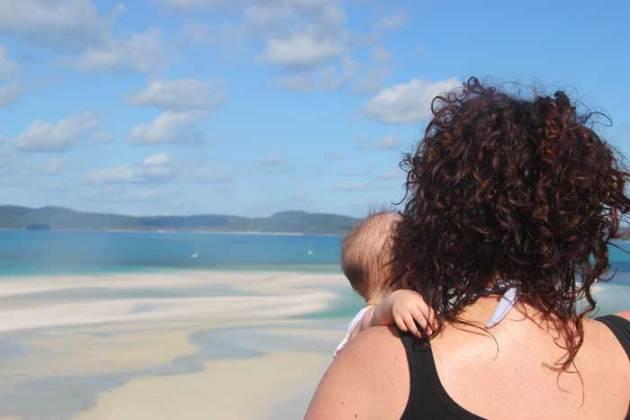 Whitsundays-Whitehaven-auntie-smaggs