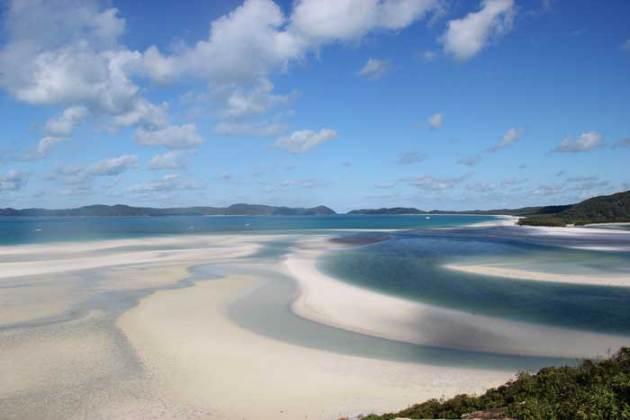 whitsundays-whitehaven