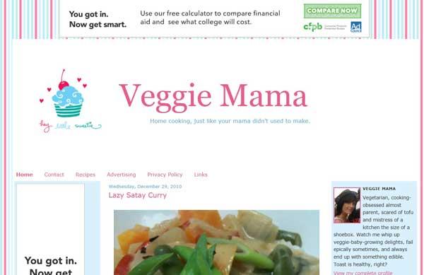 Veggie-Mama-December-2010