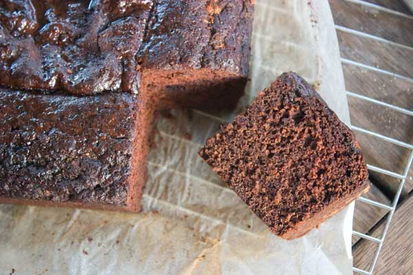 eat-fat-be-thin-chocolate-cake-3