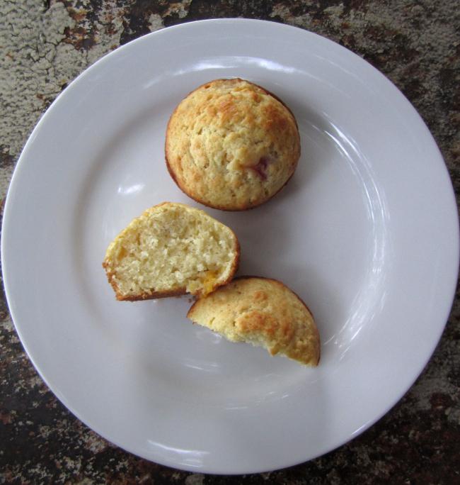 1peachmuffins