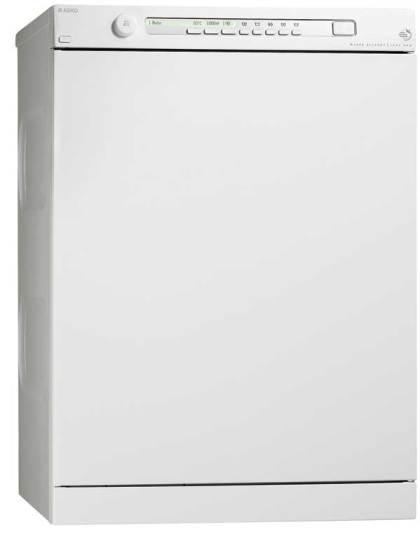 ASKO-W6888Allergy-Washing-Machine---door-closed