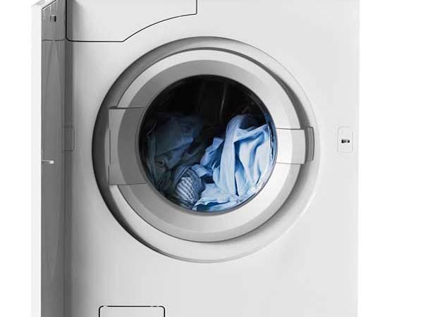 Asko W6888-Allergy-Washing-Machine