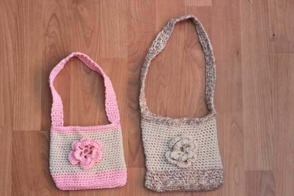 little-crochet-bags