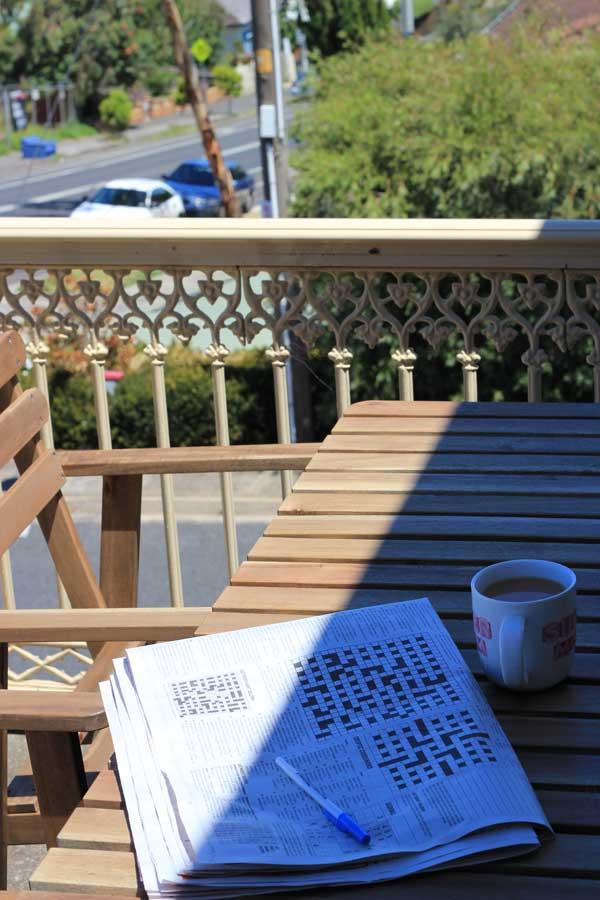 new-house-crossword-balcony