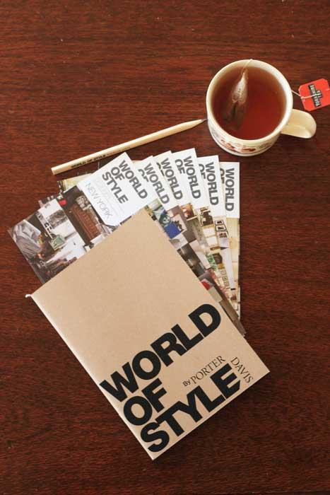 world-of-style-1