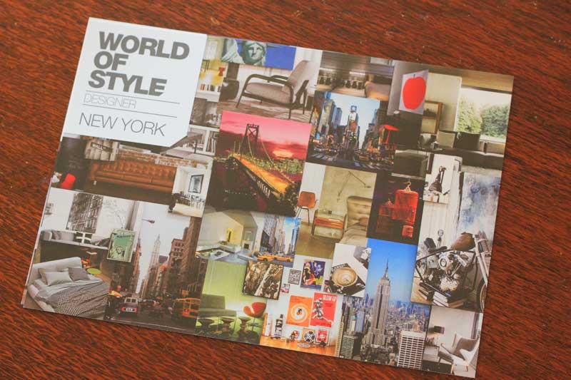 world-of-style-new-york