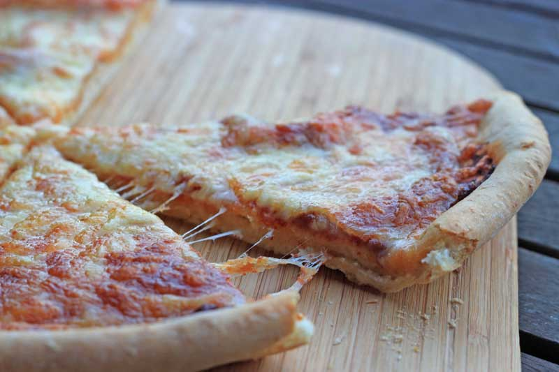Veggie-Mama-PizzA-2