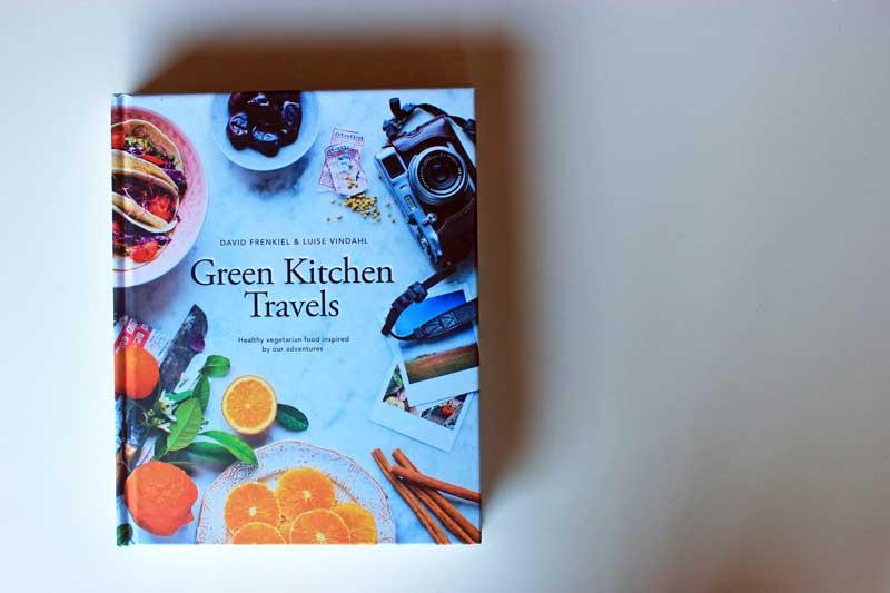 green-kitchen-travels