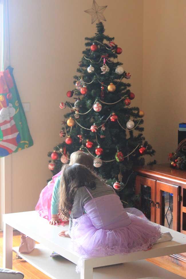Christmas-Life-at-Mine-7