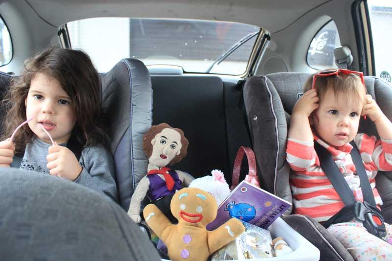 Road-trip-toys