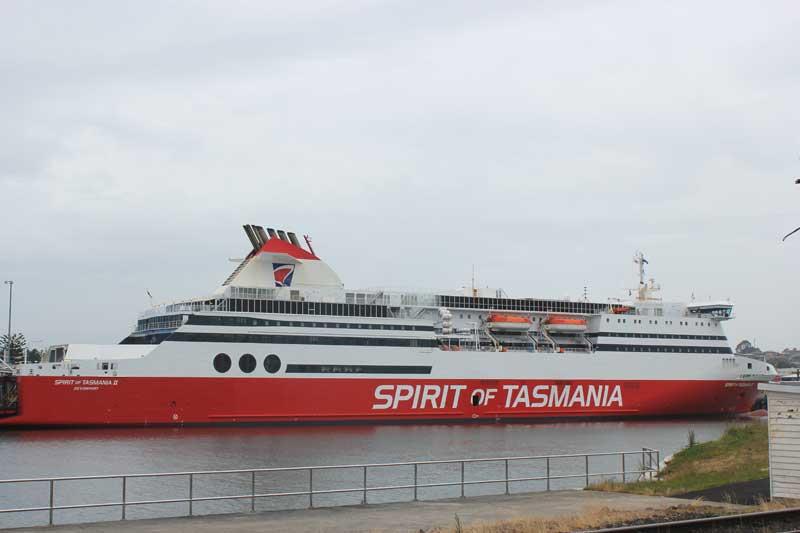 Spirit-of-Tasmania-Full
