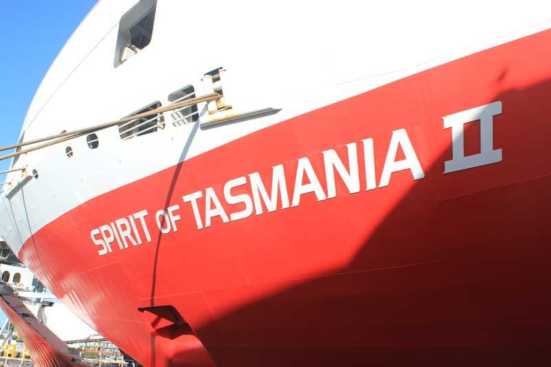 Sprit-of-Tasmania-1