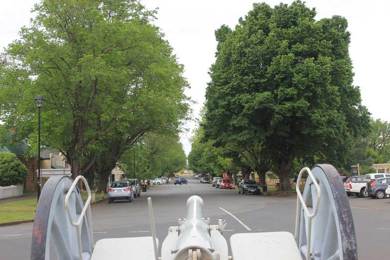tasmania-road-trip-ross
