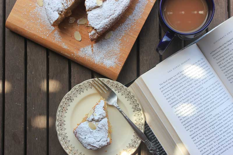 peaches-and-cream-cake-3