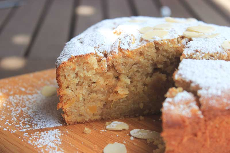 peaches-and-cream-cake-5