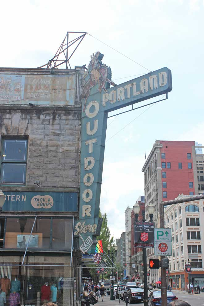 Around-Portland-12