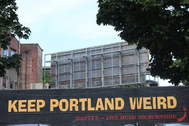 Around-Portland-14
