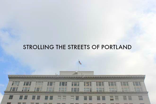 Around-Portland-251