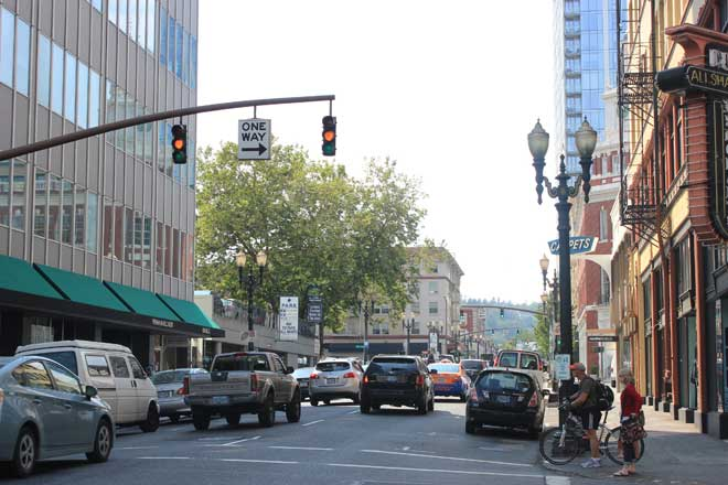Around-Portland-32